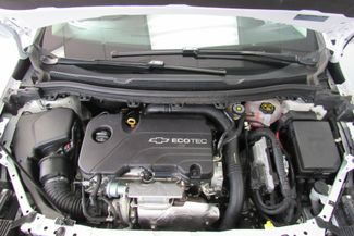 2017 Chevrolet Cruze LT W/ BACK UP CAM Chicago, Illinois 21