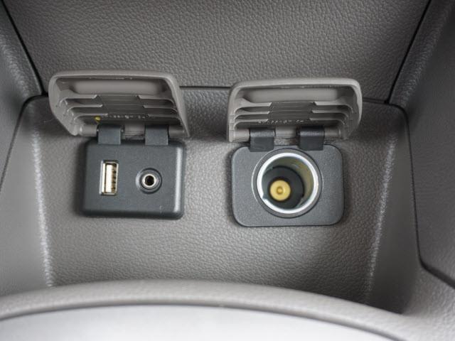2017 Chevrolet Cruze LT Harrison, Arkansas 10
