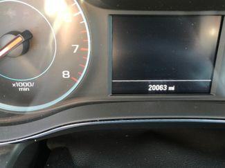 2017 Chevrolet Cruze LT Nephi, Utah 2