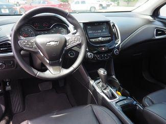 2017 Chevrolet Cruze Premier Pampa, Texas 5