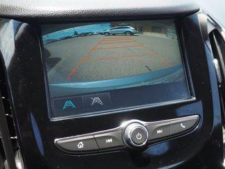 2017 Chevrolet Cruze Premier Pampa, Texas 6