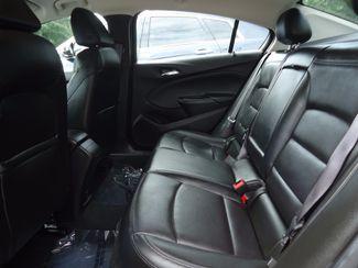 2017 Chevrolet Cruze Premier SEFFNER, Florida 16