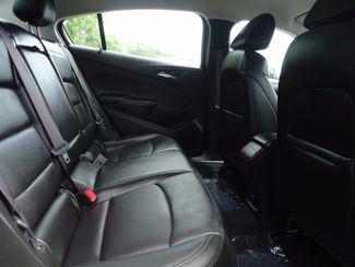 2017 Chevrolet Cruze Premier SEFFNER, Florida 19