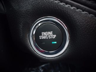 2017 Chevrolet Cruze Premier SEFFNER, Florida 22