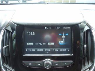 2017 Chevrolet Cruze Premier SEFFNER, Florida 30