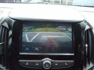 2017 Chevrolet Cruze Premier SEFFNER, Florida 31