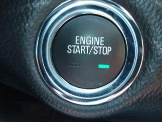 2017 Chevrolet Cruze Premier SEFFNER, Florida 23