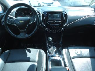 2017 Chevrolet Cruze Premier SEFFNER, Florida 26