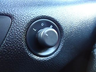 2017 Chevrolet Cruze Premier SEFFNER, Florida 24