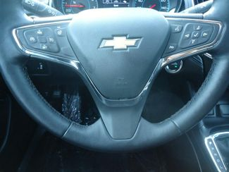 2017 Chevrolet Cruze Premier SEFFNER, Florida 18