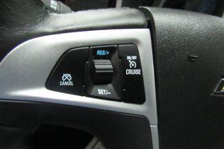 2017 Chevrolet Equinox Premier W/ NAVIGATION SYSTEM/ BACK UP CAM Chicago, Illinois 8