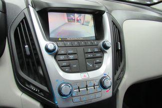 2017 Chevrolet Equinox Premier W/ NAVIGATION SYSTEM/ BACK UP CAM Chicago, Illinois 12