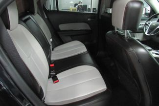 2017 Chevrolet Equinox Premier W/ NAVIGATION SYSTEM/ BACK UP CAM Chicago, Illinois 16