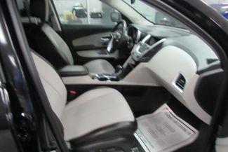 2017 Chevrolet Equinox Premier W/ NAVIGATION SYSTEM/ BACK UP CAM Chicago, Illinois 17