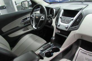2017 Chevrolet Equinox Premier W/ NAVIGATION SYSTEM/ BACK UP CAM Chicago, Illinois 18