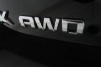 2017 Chevrolet Equinox Premier W/ NAVIGATION SYSTEM/ BACK UP CAM Chicago, Illinois 5