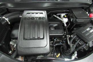 2017 Chevrolet Equinox Premier W/ NAVIGATION SYSTEM/ BACK UP CAM Chicago, Illinois 20