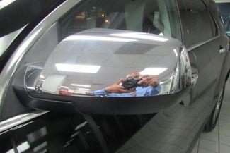 2017 Chevrolet Equinox Premier W/ NAVIGATION SYSTEM/ BACK UP CAM Chicago, Illinois 6
