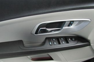 2017 Chevrolet Equinox Premier W/ NAVIGATION SYSTEM/ BACK UP CAM Chicago, Illinois 7