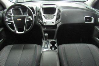 2017 Chevrolet Equinox LT W/ BACK UP CAM Chicago, Illinois 10
