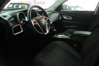 2017 Chevrolet Equinox LT W/ BACK UP CAM Chicago, Illinois 12