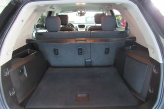 2017 Chevrolet Equinox LT W/ BACK UP CAM Chicago, Illinois 8