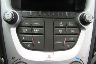 2017 Chevrolet Equinox LT W/ BACK UP CAM Chicago, Illinois 17