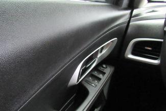 2017 Chevrolet Equinox LT W/ BACK UP CAM Chicago, Illinois 27