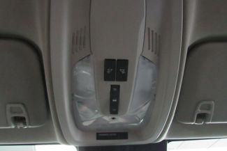 2017 Chevrolet Equinox LT W/ BACK UP CAM Chicago, Illinois 29