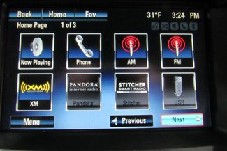 2017 Chevrolet Equinox LT W/ BACK UP CAM Chicago, Illinois 20