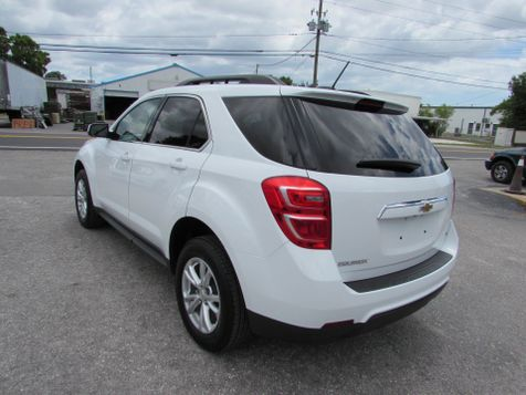 2017 Chevrolet Equinox LT | Clearwater, Florida | The Auto Port Inc in Clearwater, Florida