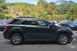 2017 Chevrolet Equinox LT Naugatuck, Connecticut 5