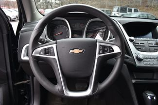 2017 Chevrolet Equinox LT Naugatuck, Connecticut 19