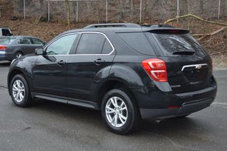 2017 Chevrolet Equinox LT Naugatuck, Connecticut 2