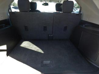 2017 Chevrolet Equinox LT AWD SEFFNER, Florida 12