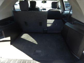 2017 Chevrolet Equinox LT AWD SEFFNER, Florida 13