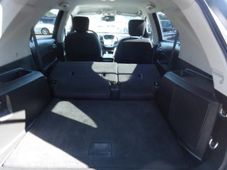 2017 Chevrolet Equinox LT AWD SEFFNER, Florida 14