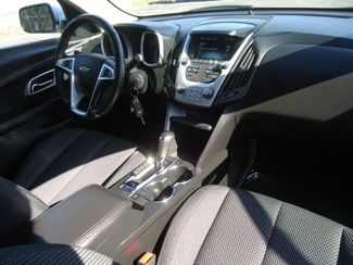 2017 Chevrolet Equinox LT AWD SEFFNER, Florida 16