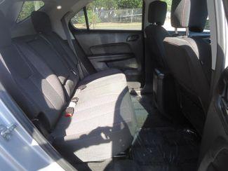 2017 Chevrolet Equinox LT AWD SEFFNER, Florida 17