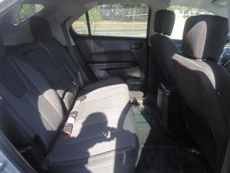 2017 Chevrolet Equinox LT AWD SEFFNER, Florida 18