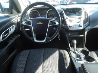 2017 Chevrolet Equinox LT AWD SEFFNER, Florida 19