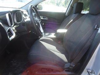 2017 Chevrolet Equinox LT AWD SEFFNER, Florida 21