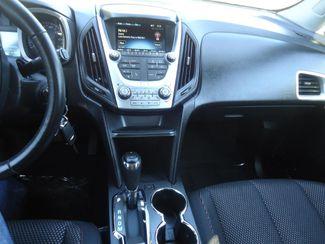 2017 Chevrolet Equinox LT AWD SEFFNER, Florida 26