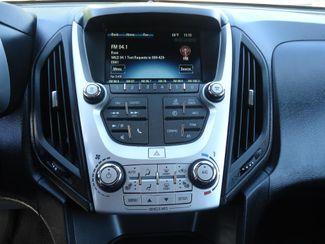 2017 Chevrolet Equinox LT AWD SEFFNER, Florida 28