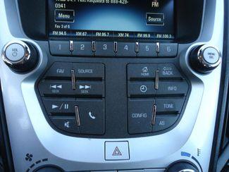 2017 Chevrolet Equinox LT AWD SEFFNER, Florida 29