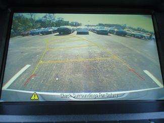 2017 Chevrolet Equinox LT AWD SEFFNER, Florida 31