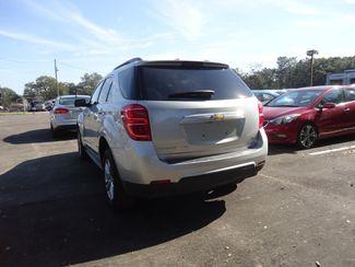 2017 Chevrolet Equinox LT AWD SEFFNER, Florida 9