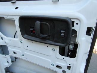 2017 Chevrolet Express Cargo Van Bend, Oregon 16