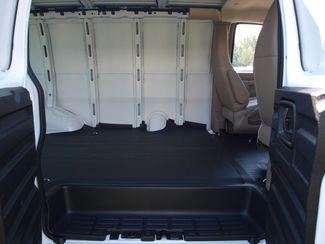 2017 Chevrolet Express Cargo Van Lineville, AL 11