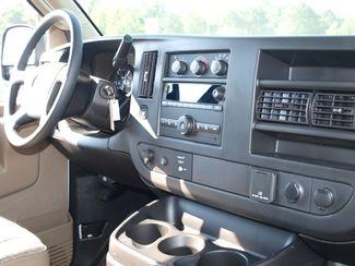 2017 Chevrolet Express Cargo Van Lineville, AL 13